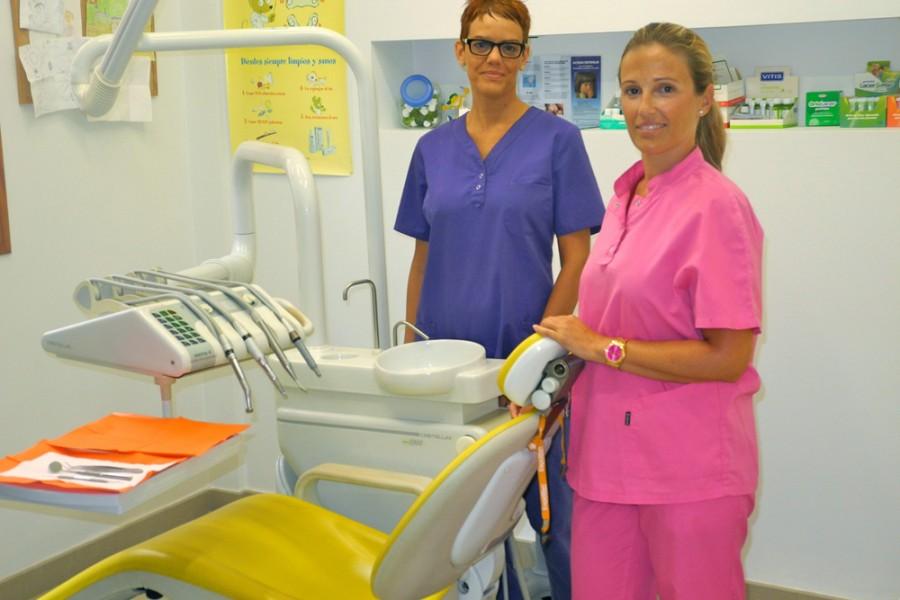 Clinica Dental Guerrero Hernandez _ 10