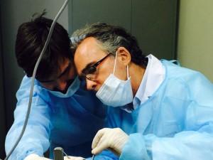 Formacion odontologos 6